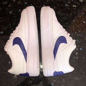 Nike Shoes - Nike Air Force 1 Low Jester